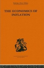 The Economics of Inflation: A Study of Currency Depreciation in Post-War Germany