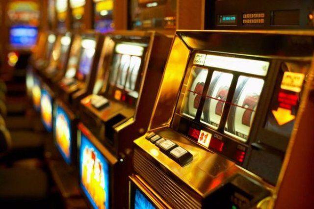 В Pin Up casino регистрация обеспечит выигрышную игру