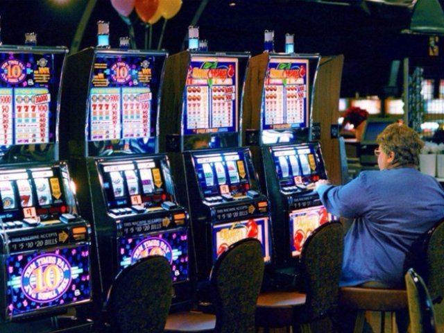 Бонусы на игровых автоматах Джокер казино – прекрасная возможность приблизиться к джек-поту