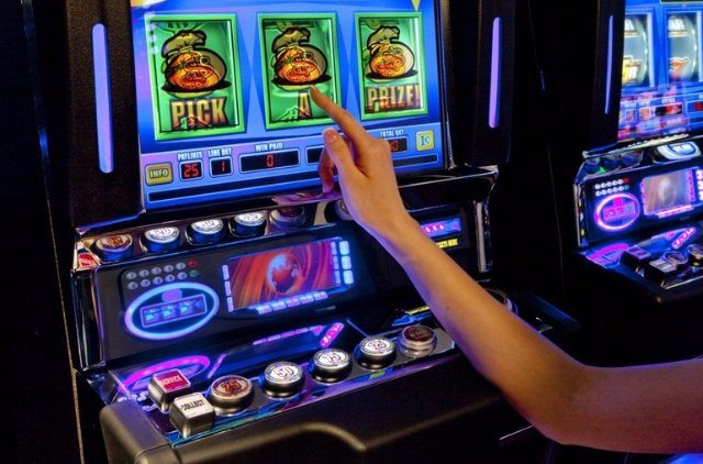 Лучшие российские онлайн казино фильм казино hd