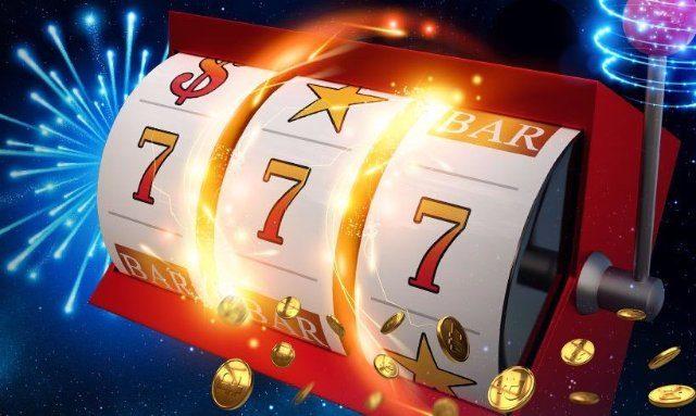 Самые большие Джек-Поты на сайте Fresh Casino