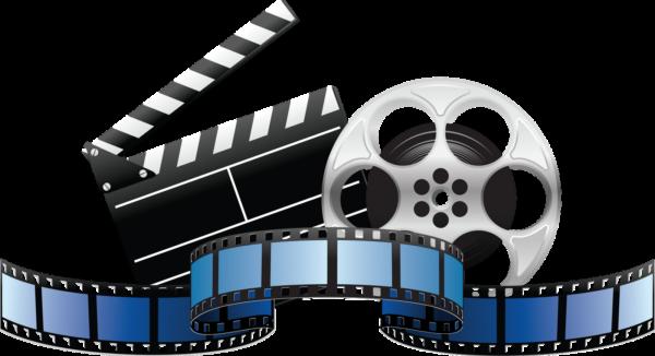 Создание видеороликов профессионально и оперативно