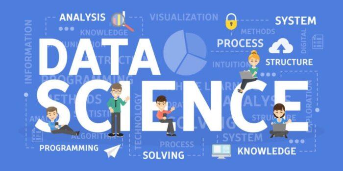 Эффективные курсы и специализация Data Science