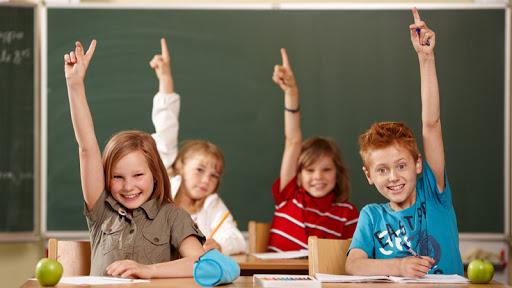 Всероссийские конкурсы для детей и педагогов