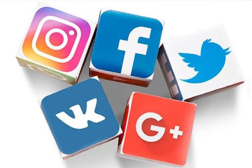 Smoservice - надежный сервис по раскрутке в социальных сетях
