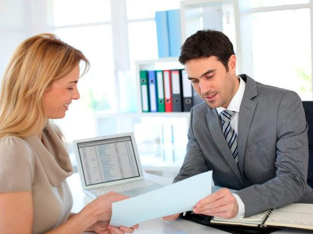 Подготовка к плановой налоговой проверке