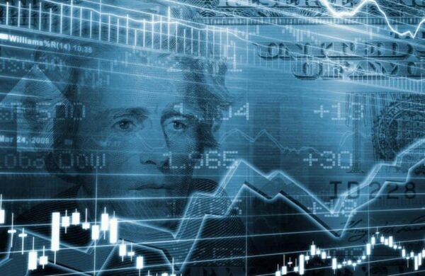 Реальный заработок в интернете на бирже Форекс