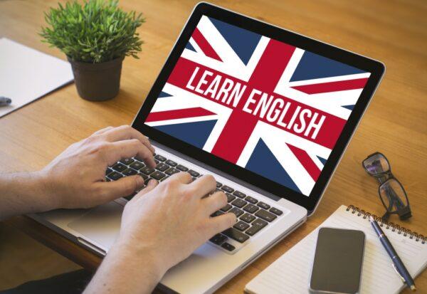 Изучение английского языка онлайн индивидуально и в группе