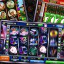Интернет казино 777 Originals: с чего начинается азартный отдых?