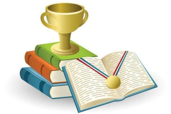 Диплом педагога – дистанционное участие в конкурсах и олимпиадах