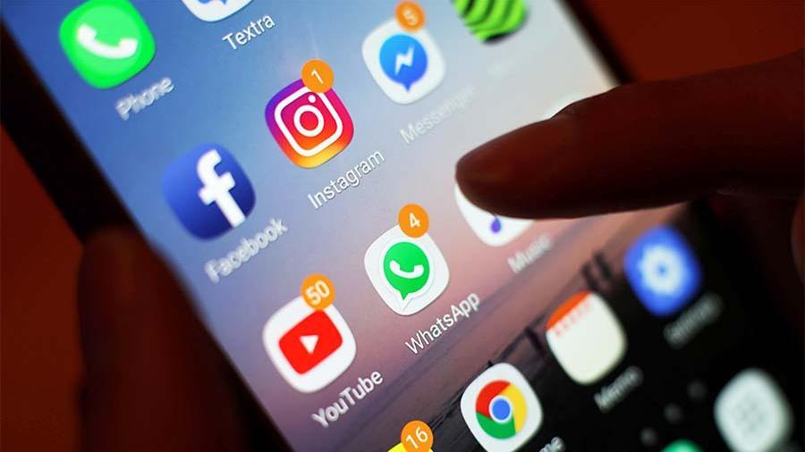 Как ежедневно мониторить миллионы статей, текстов, постов и сообщений?