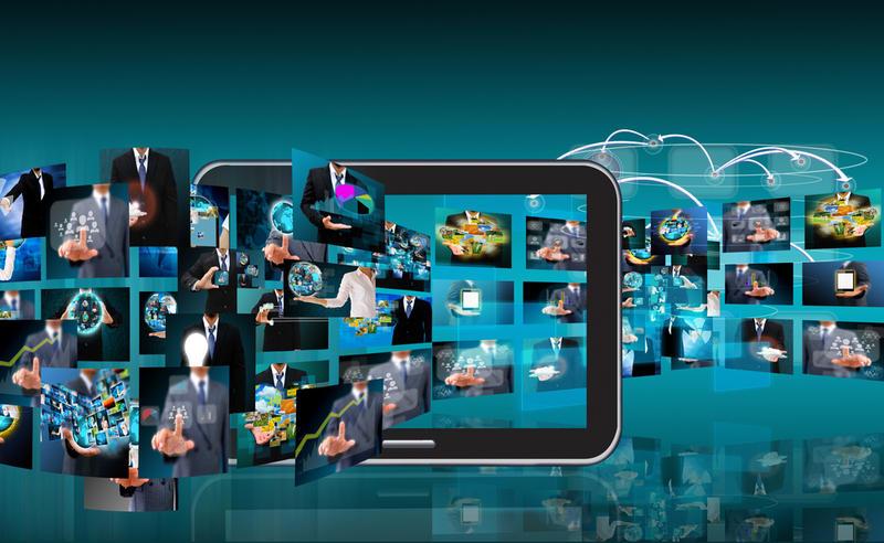 Стать специалистом по интернет-рекламе вместе с «Веб Фокус»
