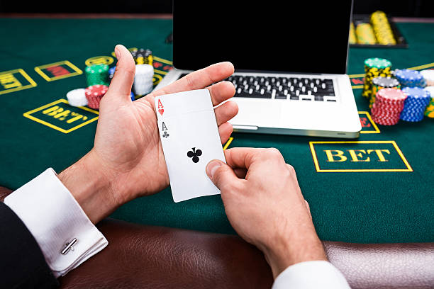 Играйте в Casino X