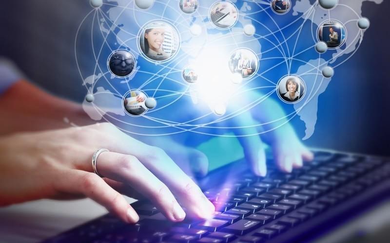 Курсы для работников IT сферы любого уровня