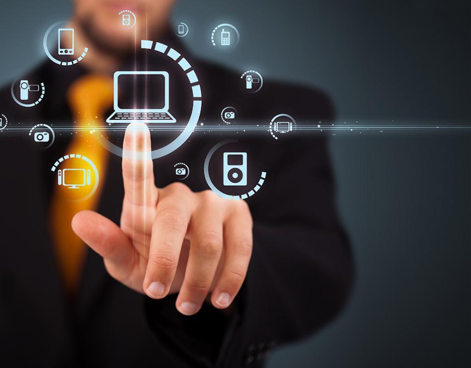 Разработка и создание сайтов – информация к размышлению