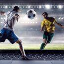 Ставки на спорт сделают вашу жизнь ярче