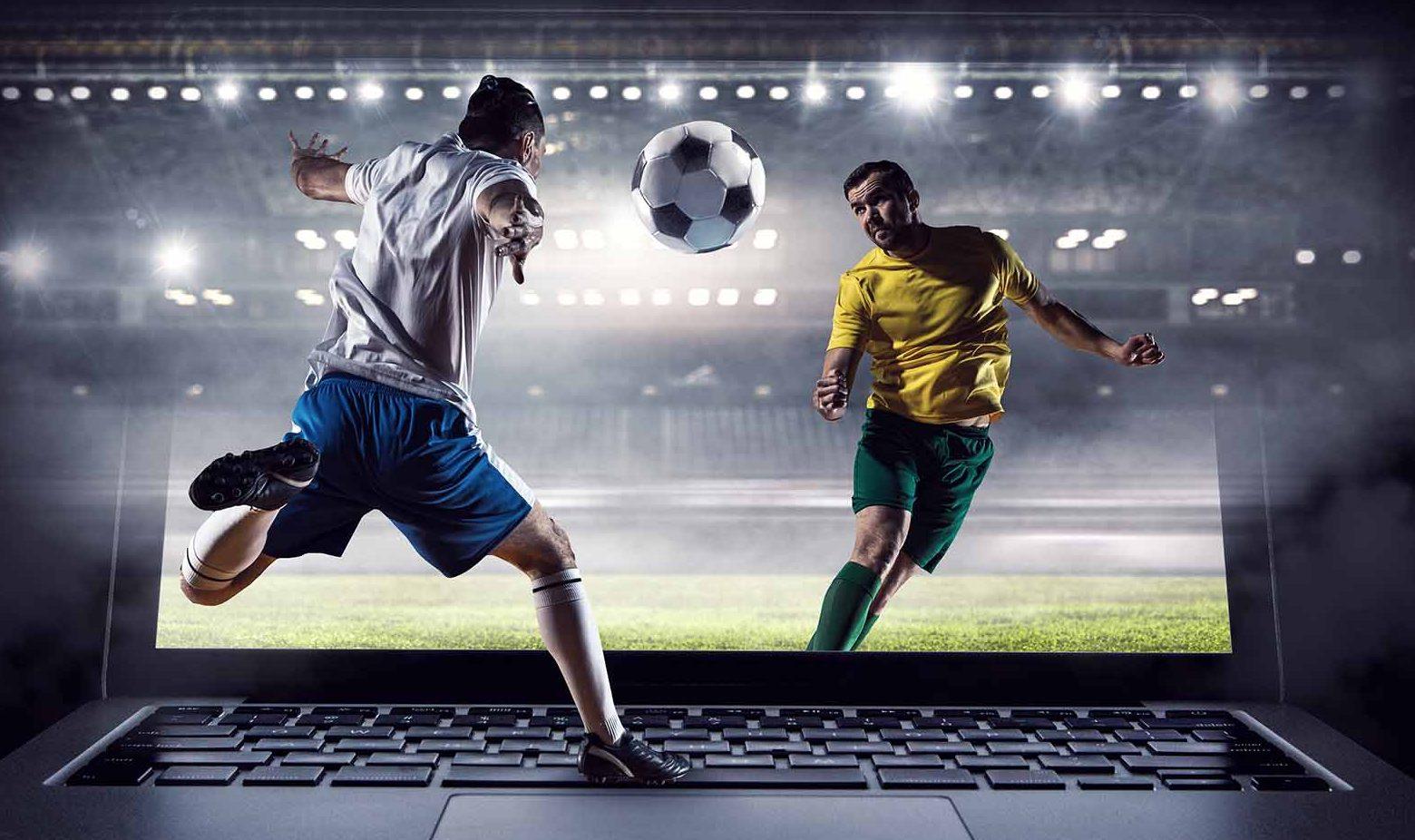 Ставка На Спорт Которая Всегда Проходит ∋ Ставки на спорт: как выиграть деньги?в'Є