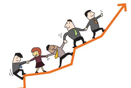 Эффективное общение — улучшение навыков коммуникации для карьерного роста