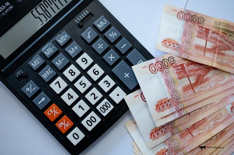 Надбавки к пенсионным выплатам за детей: кто и как может получить