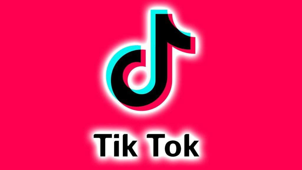 Сервис для скачивания видео с Тик Ток без ограничений