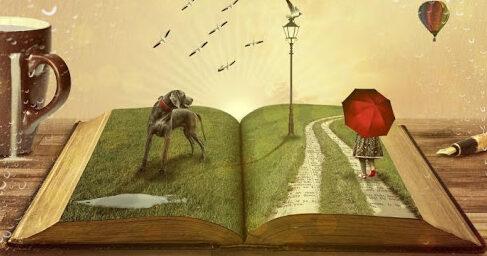Феномен современной отечественной литературы