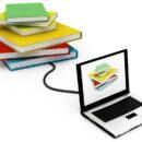 Преимущества дистанционного обучения в ВУЗе