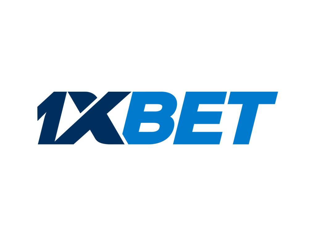1иксбет apk — обзор возможностей и предложений букмекерской конторы