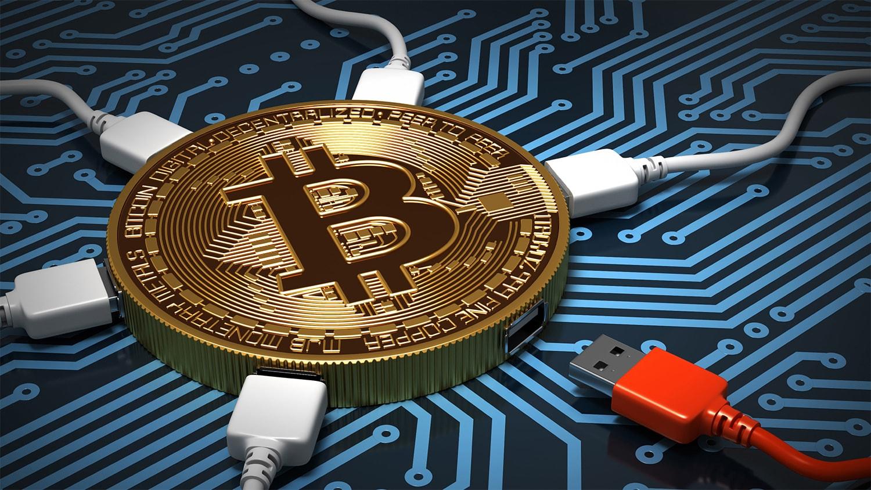 Новостной портал майнинга и криптовалюты