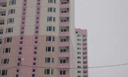 Покупка недвижимости в Твери