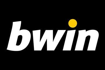 Обзор бонусной программы БК Bwin