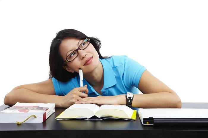 Быстрое и качественное написание курсовых работ