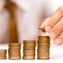 Как зарабатывать 5 000 рублей в день на любимом деле?
