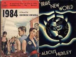 Олдос хаксли книга о дивный новый мир. Остров (сборник) – скачать.