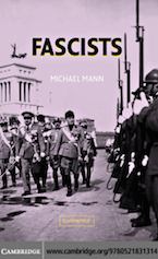 Michael Mann. Fascists