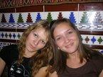 Маша и Лена