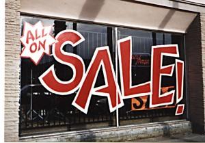 sale_sign.jpg